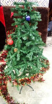5ft Decorated Christmas Tree | Home Accessories for sale in Lagos State, Lekki Phase 1