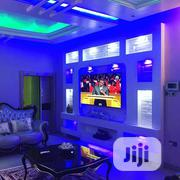 3d Wall Decor And House Painting | Building & Trades Services for sale in Lagos State, Ikorodu