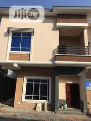 Brand New 4 Bedroom Duplex At Adeniyi Jones Ikeja | Houses & Apartments For Sale for sale in Lagos State, Ikeja