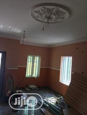 4 Bedroom Duplex With A Bq At Adeniyi Jones Ikeja | Houses & Apartments For Sale for sale in Lagos State, Ikeja