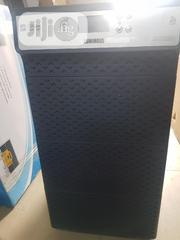 5kva 48v Luminous Inverter With Display | Electrical Equipments for sale in Lagos State, Ojo