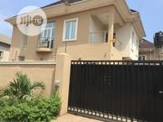 5 Bedroom Detached Duplex At Ikeja Gra | Houses & Apartments For Sale for sale in Lagos State, Ikeja