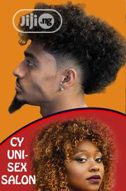 Hair Stylist Needed Urgently   Recruitment Services for sale in Lagos State, Yaba