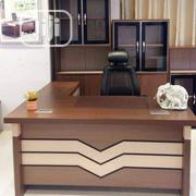 1.6 Yf Office Table | Furniture for sale in Lagos State, Ojo