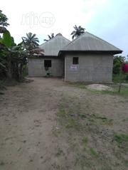 Factory For Bread Or Water Processing | Land & Plots For Sale for sale in Rivers State, Ikwerre