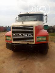 Mack CH Tractor Heads | Trucks & Trailers for sale in Ogun State, Sagamu