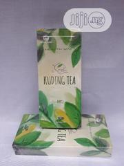 Kuding Tea for the Three Highs | Vitamins & Supplements for sale in Lagos State, Surulere