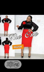 Ladies Skirt and Top Wears | Clothing for sale in Imo State, Okigwe