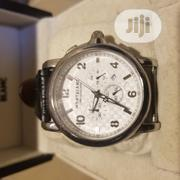 Original Fairly Used Mont Blanc | Watches for sale in Abuja (FCT) State, Jabi