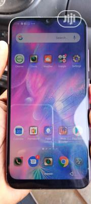 Infinix S4 32 GB | Mobile Phones for sale in Ondo State, Akure