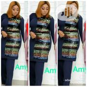 Quality Trousers and Top for Ladies | Clothing for sale in Imo State, Owerri