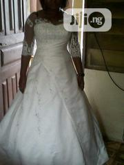 Tube Wedding Gowns for Plus Size | Wedding Wear for sale in Lagos State, Isolo