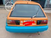 Nissan Sunny 1.6 1994 | Cars for sale in Ondo State, Akure South