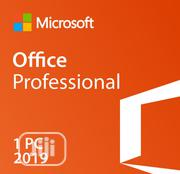 Microsoft Office 2019 Genuine Activation Key | Software for sale in Lagos State, Ikeja
