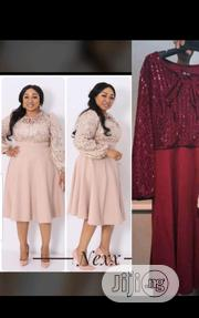 Elegant Ladies Quality Dress | Clothing for sale in Imo State, Owerri