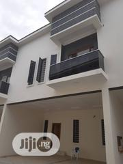 4 Bedroom Terrace For Sale At Ikota GRA | Houses & Apartments For Sale for sale in Lagos State, Lekki Phase 1