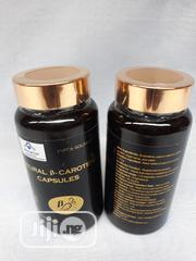 Natural B Carotene | Vitamins & Supplements for sale in Lagos State, Surulere