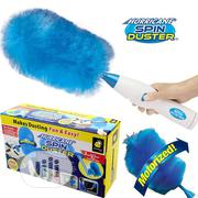 Original Hurricane Spin Duster | Home Accessories for sale in Lagos State, Alimosho
