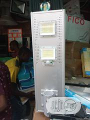 100w All In One Street Light | Solar Energy for sale in Lagos State, Ojo