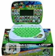 Kids Learning Laptops | Toys for sale in Lagos State, Ikeja