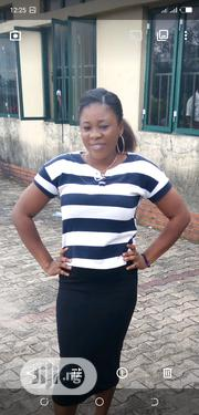Call Center Manager (Female   Customer Service CVs for sale in Lagos State, Lagos Mainland