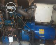 Perkins Generator | Electrical Equipments for sale in Abuja (FCT) State, Wuse