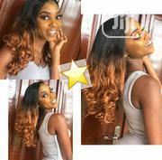Magic Curls | Hair Beauty for sale in Lagos State, Yaba