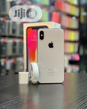 Apple iPhone X 64 GB Black | Mobile Phones for sale in Abuja (FCT) State, Wuse