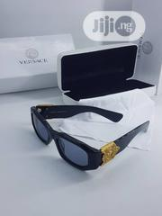 Versace Sunglass | Clothing Accessories for sale in Lagos State, Ajah
