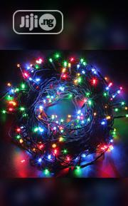 Christmas Light   Home Accessories for sale in Lagos State, Ajah