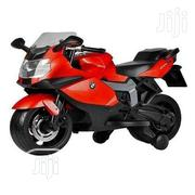 Power Bike BMW 283 Baby Wheels | Toys for sale in Lagos State, Lagos Island