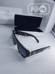 Versace Sunglass | Clothing Accessories for sale in Lagos State, Yaba