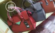 Nice Quailty Ladies Handbag Available | Bags for sale in Lagos State, Ikeja