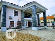 6 Bedroom Mansion With Swimming Pool Lekki Phase 1 | Houses & Apartments For Sale for sale in Lagos State, Lekki Phase 1