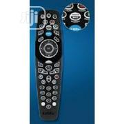 Dstv Explora A7 Remote Control | Accessories & Supplies for Electronics for sale in Lagos State, Lagos Mainland