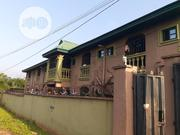 Hostel For Sale | Commercial Property For Sale for sale in Anambra State, Awka