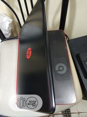 Laptop HP 8GB AMD A10 HDD 1T | Laptops & Computers for sale in Lagos State, Ikeja