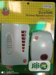 Wireless Door Bell | Home Accessories for sale in Abuja (FCT) State, Kabusa