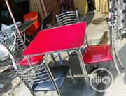 Classic Quality Multipurposetable By 4seaters In Stock | Furniture for sale in Lagos State, Ojo
