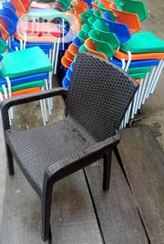 High Quality Multipurpose Chair | Furniture for sale in Lagos State, Ojo