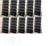 Various Specs ,, Of Stone Coated Roofing Sheet For Sale Now Docherich | Building & Trades Services for sale in Lagos State, Ajah