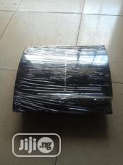 UK Used Hacked Playstation 3 With 2 Pads, All Accessories And Receipt | Video Game Consoles for sale in Oyo State, Afijio