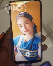 New Samsung Galaxy A20s 32 GB Blue   Mobile Phones for sale in Abuja (FCT) State, Dutse-Alhaji