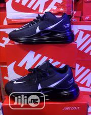Supper Quality Nike Sneakers | Shoes for sale in Lagos State, Lagos Island
