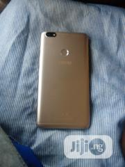 Tecno Spark Plus K9 16 GB | Mobile Phones for sale in Ogun State, Sagamu
