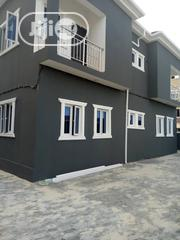Brand New Luxurious 2bedroom Flat for Rent at LBS Ajah Lekki, | Houses & Apartments For Rent for sale in Lagos State, Ajah