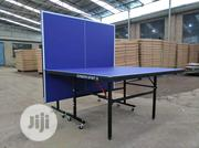 Fairly Used Outdoor Table Tennis | Sports Equipment for sale in Lagos State, Surulere
