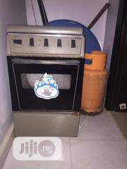 Scanfrost Gas Cooker | Kitchen Appliances for sale in Abuja (FCT) State, Kubwa
