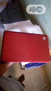 Laptop HP Pavilion G6 4GB Intel Core i3 HDD 500GB | Laptops & Computers for sale in Edo State, Esan West