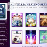 Alexillia's Spiritual And Therapeutic Healing Services | Health & Beauty Services for sale in Lagos State, Agege